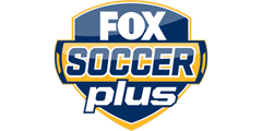 Sports TV Packages - FOX Soccer Plus - Montpelier, IN - NTI Satellite - DISH Authorized Retailer