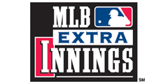 Sports TV Packages - MLB - Montpelier, IN - NTI Satellite - DISH Authorized Retailer