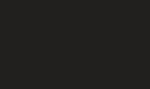 Multi-Sport Package - TV - Montpelier, IN - NTI Satellite - DISH Authorized Retailer