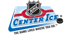 Sports TV Packages -NHL Center Ice - Montpelier, IN - NTI Satellite - DISH Authorized Retailer