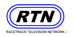 Sports TV Packages - Racetrack - Montpelier, IN - NTI Satellite - DISH Authorized Retailer