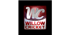 Sports TV Package - Willow Crickets HD - Montpelier, IN - NTI Satellite - DISH Authorized Retailer
